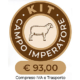 kit-imperatore