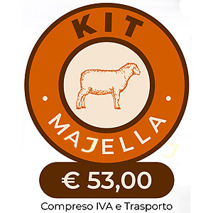 kit-maiella