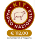 kit-nazionale